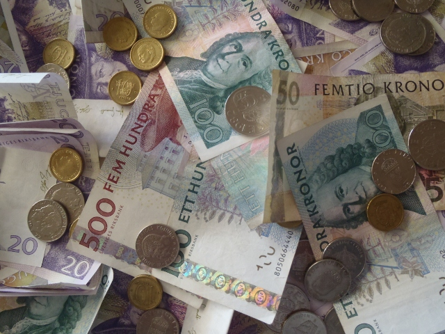 Pengar Stabilekonomi.se