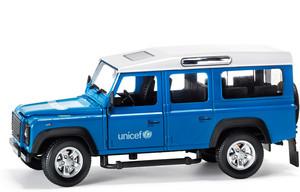 jeep_698f85eff761251a-c300x192