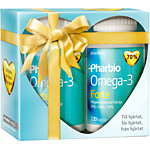_Omega-3_Forte_Presentförpackning_Jpg150p