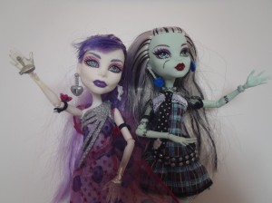 Monster high2 Stabilekonomi.se
